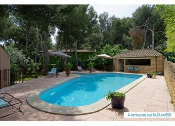 Thumbnail 4 bed property for sale in 13300, Salon-De-Provence, Fr