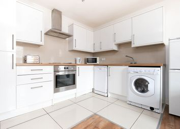 Thumbnail 2 bed flat to rent in The Gatehouse, St Andrews Street, Newcastle Upon Tyne