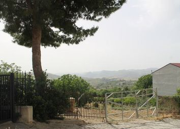Thumbnail 1 bedroom finca for sale in Sta Fontanelle, Cianciana, Agrigento, Sicily, Italy