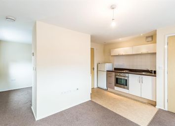 Thumbnail 1 bed flat to rent in Mill Meadow, North Cornelly, Bridgend