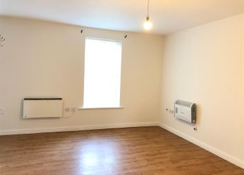 Thumbnail 2 bed property to rent in Bonnington Close, St. Helens