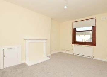 Thumbnail 2 bed flat to rent in High Street, Prestonpans, East Lothian