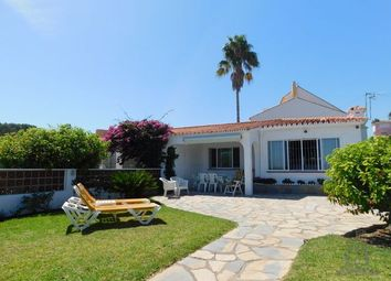 Thumbnail 2 bed detached house for sale in Jardines Tropical, Duquesa, Manilva, Málaga, Andalusia, Spain