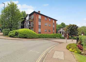 Thumbnail Studio to rent in Stamford House, Great Heathmead, Haywards Heath