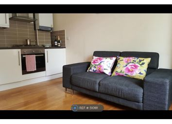 Thumbnail 1 bedroom flat to rent in Chatsworth Gardens, London