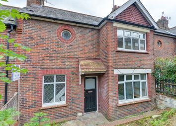 7 bed terraced house to rent in Stanmer Park Road, Brighton BN1
