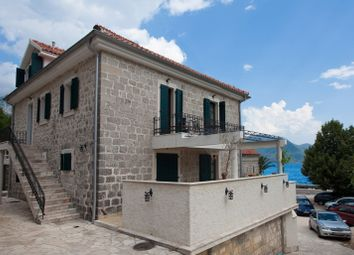Thumbnail Studio for sale in A2-820-3, Strp, Montenegro