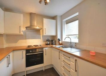 Thumbnail 1 bed flat to rent in Norbury Avenue, Thornton Heath