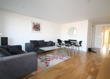 Thumbnail 2 bedroom flat to rent in Theed Street, London