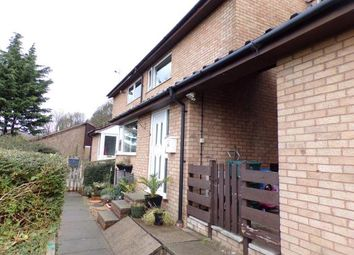 Thumbnail 2 bed semi-detached house for sale in Hazelwood Close, Mochdre, Colwyn Bay, Conwy