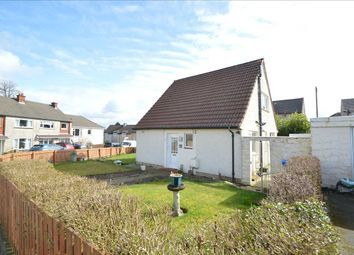 3 bed detached house for sale in Rosevale Crescent, Hamilton ML3