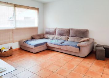 Thumbnail 4 bed bungalow for sale in Carrer De L'orenella 07819, Can Sire, Illes Balears