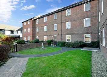 Thumbnail 1 bedroom flat for sale in Gloucester Road, Littlehampton, West Sussex