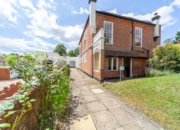 2 bed flat for sale in Thunder Court, Ware SG12