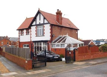Thumbnail 5 bed property for sale in Clive Lodge, Southport