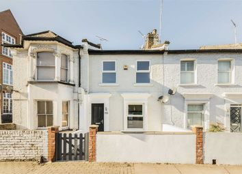 Thumbnail 2 bed property for sale in Latchmere Road, London