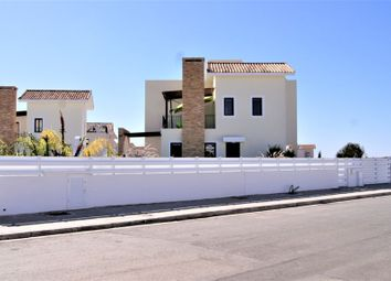 Thumbnail 3 bed detached house for sale in Ayia Thekla, Famagusta, Cyprus