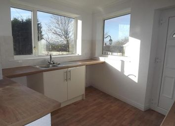 Thumbnail 2 bed property to rent in The Mews, Chapel Walk, Padiham, Burnley