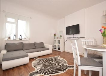 Thumbnail 3 bed flat for sale in High Street, Kettering