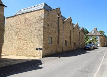 Thumbnail 4 bed semi-detached house to rent in Shilson Lane, Charlbury, Chipping Norton
