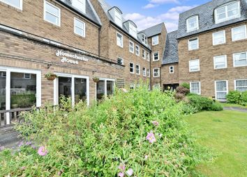Thumbnail 1 bed flat for sale in Homechester House, Dorchester