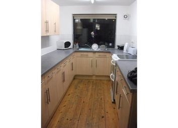 Thumbnail 5 bed shared accommodation to rent in Eltham Road, West Bridgford, Nottingham