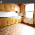 Thumbnail 5 bed semi-detached house to rent in Vincent Street, Scarborough