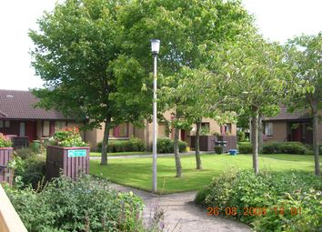 Thumbnail 1 bed flat to rent in Stafford Court, Dornoch