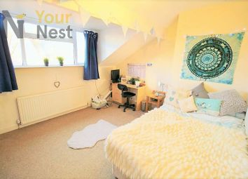 Thumbnail 4 bed property to rent in Hartley Grove, Leeds