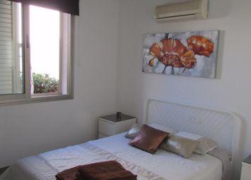 Thumbnail 5 bed chalet for sale in La Caleta, Santa Cruz De Tenerife, Spain