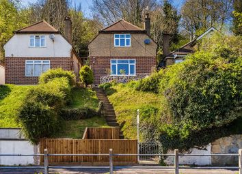 Thumbnail 2 bed detached house for sale in Stafford Road, Caterham