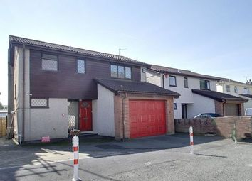 Thumbnail 3 bed detached house for sale in Billacombe Villas, Plymouth
