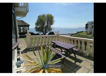 Thumbnail 2 bed detached house to rent in Shorefield Road, Westcliff-On-Sea