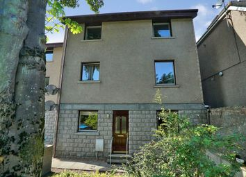 Thumbnail 2 bedroom flat to rent in Morningside Grove, Aberdeen