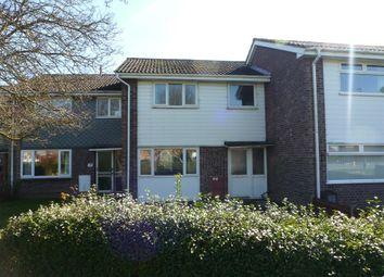 Thumbnail 3 bed terraced house for sale in Bredon, Yate, Bristol