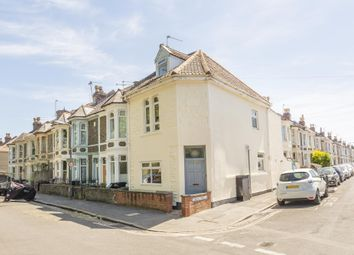 3 bed end terrace house for sale in Greenbank Road, Greenbank, Bristol BS5