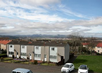 Thumbnail 2 bed terraced house for sale in Cherry Lane, Dalkeith