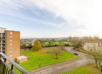 Thumbnail 2 bed flat for sale in Winchfield Road, Sydenham