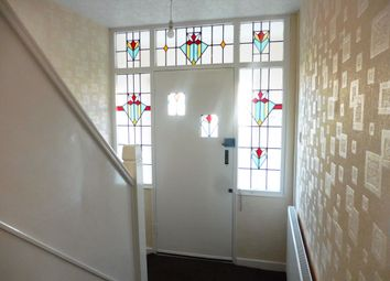 Thumbnail 3 bed property to rent in Heol Y Gors, Whitchurch, Cardiff