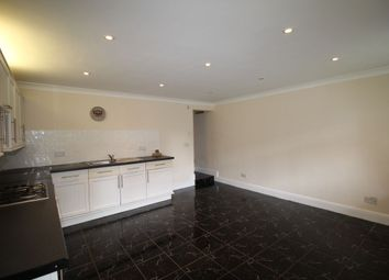Thumbnail 2 bedroom terraced house to rent in Broadstone Way, Tong, Bradford