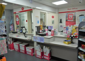Thumbnail Retail premises for sale in Post Offices S65, South Yorkshire