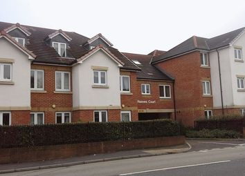 1 bed flat for sale in Frimley Road, Camberley GU15