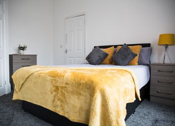 6 bed shared accommodation to rent in Ayresome Street, Middlesbrough TS1