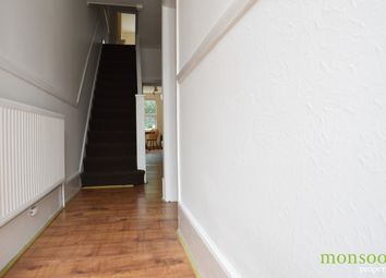 Thumbnail 5 bed semi-detached house to rent in Kimberley Gardens, London