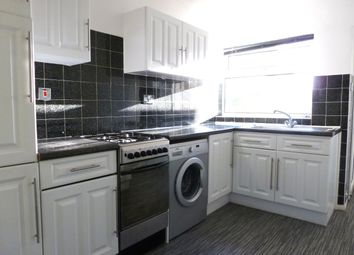 Thumbnail 3 bedroom property to rent in Foxwood Lane, York