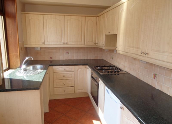 Thumbnail 2 bed property to rent in Main Street, Methilhill, Leven