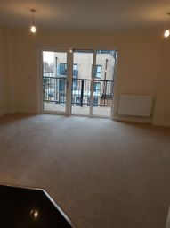 Thumbnail 1 bedroom triplex to rent in The Point, Clarence Avenue, Ilford IG2, Gnats Hill,