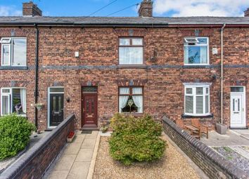 Thumbnail 3 bed terraced house for sale in Wigan Road, Westhoughton, Bolton, Greater Manchester