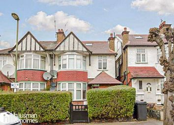 5 bed flat to rent in Temple Gardens, London NW11