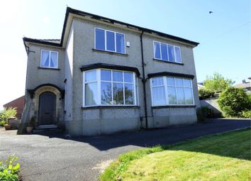 Thumbnail 5 bed detached house for sale in Whalley Old Road, Blackburn, Lancashire